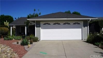 4931 Gainsport Circle, Irvine, CA 92604 - MLS#: OC18247506