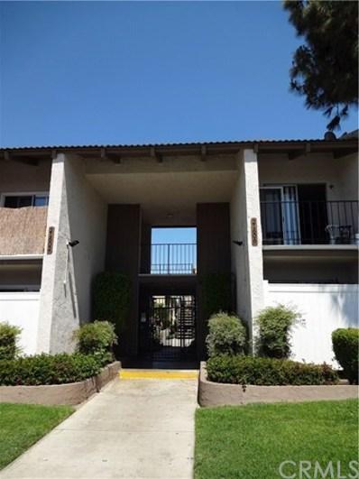 21606 Belshire Avenue UNIT 7, Hawaiian Gardens, CA 90716 - MLS#: OC18247568