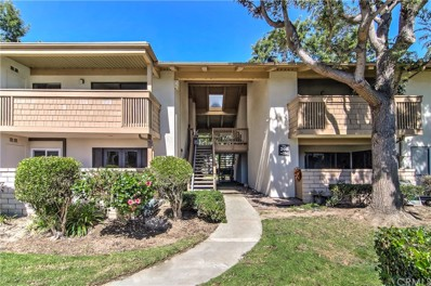 8788 CORAL SPRINGS Court UNIT 206F, Huntington Beach, CA 92646 - MLS#: OC18247579