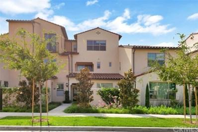 141 Tubeflower, Irvine, CA 92618 - MLS#: OC18247678
