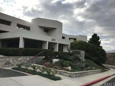 3200 La Rotonda Drive UNIT 615, Rancho Palos Verdes, CA 90275 - MLS#: OC18247780