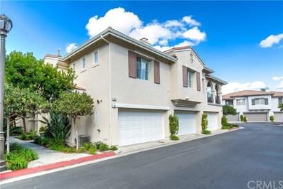 17 Calle Viveza, San Clemente, CA 92673 - MLS#: OC18247985