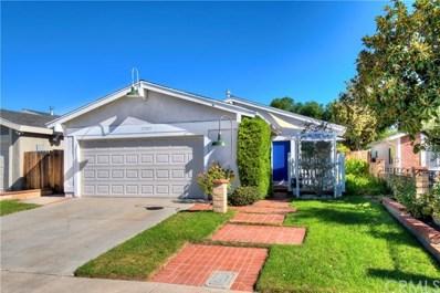 27385 Padilla, Mission Viejo, CA 92691 - MLS#: OC18248002
