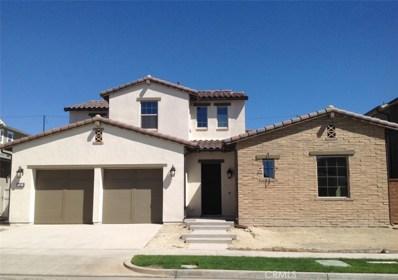 22 Tandeo Drive, Rancho Mission Viejo, CA 92694 - MLS#: OC18248250
