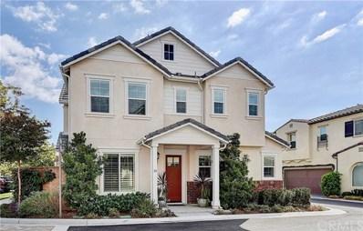 10 Lavanda Street, Rancho Mission Viejo, CA 92694 - MLS#: OC18248298