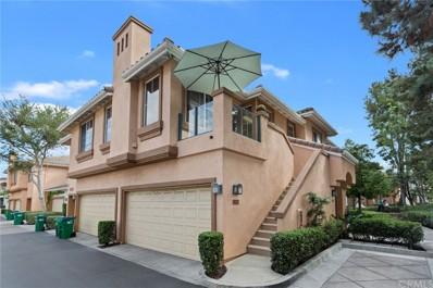 1500 Solvay Aisle UNIT 130, Irvine, CA 92606 - MLS#: OC18248336