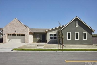 44 Topaz Street Street, Rancho Mission Viejo, CA 92694 - MLS#: OC18248562