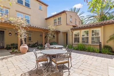 72 Full Moon, Irvine, CA 92618 - MLS#: OC18248587