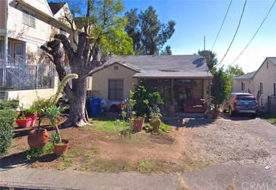 13768 Hubbard Street, Sylmar, CA 91342 - MLS#: OC18248787