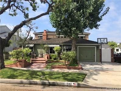 1941 Stearnlee Avenue, Long Beach, CA 90815 - MLS#: OC18248822