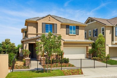 15741 Myrtlewood Ave, Chino, CA 91708 - MLS#: OC18248851