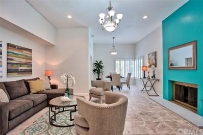 36 Orangegrove UNIT 30, Irvine, CA 92604 - MLS#: OC18249034