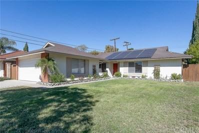 905 Cobb Avenue, Placentia, CA 92870 - MLS#: OC18249081