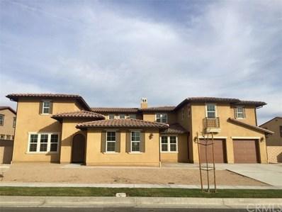 262 Clementine Ct, Glendora, CA 91741 - MLS#: OC18249175
