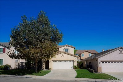 6919 Lisa Drive, Fontana, CA 92336 - MLS#: OC18249201