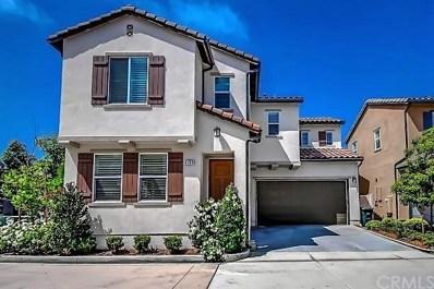 2125 Palmilla Ct., Costa Mesa, CA 92627 - MLS#: OC18249264