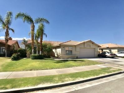 30191 Alexander Drive, Cathedral City, CA 92234 - MLS#: OC18249346