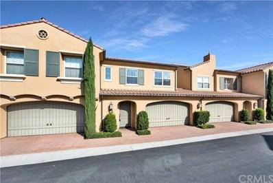 183 Overbrook, Irvine, CA 92620 - MLS#: OC18249465