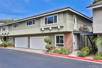 16862 Coach Lane, Huntington Beach, CA 92649 - MLS#: OC18249591