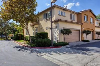 14 Emory, Irvine, CA 92602 - MLS#: OC18249650