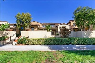 129 Regal, Irvine, CA 92620 - MLS#: OC18249723