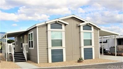 1315 E Marshall Boulevard UNIT 30, San Bernardino, CA 92404 - MLS#: OC18249775