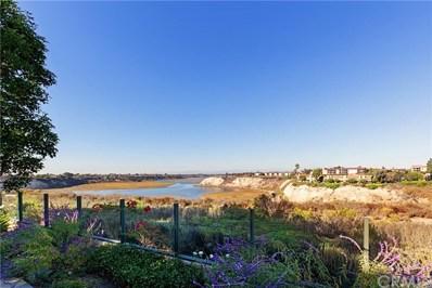 1435 High Bluff Drive, Newport Beach, CA 92660 - MLS#: OC18250115