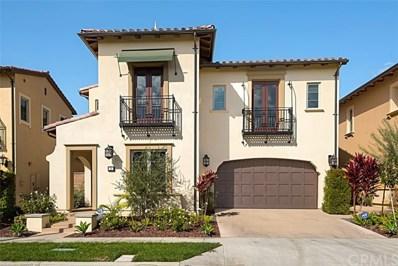 3 Lonestar, Irvine, CA 92602 - #: OC18250136