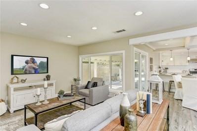 12691 Spinnaker Street, Garden Grove, CA 92840 - MLS#: OC18250197