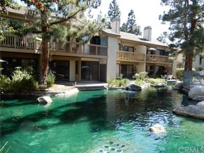 16211 Downey Avenue UNIT 17, Paramount, CA 90723 - MLS#: OC18250286