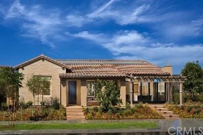 14 Volar Street, Rancho Mission Viejo, CA 92694 - MLS#: OC18250331