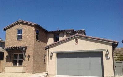 10 Tandeo Drive, Rancho Mission Viejo, CA 92694 - MLS#: OC18250431
