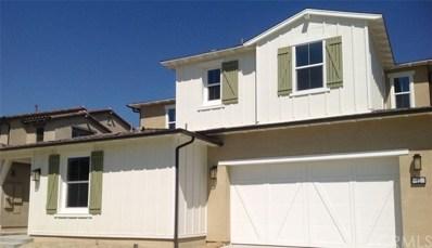 12 Tandeo Drive, Rancho Mission Viejo, CA 92694 - MLS#: OC18250484
