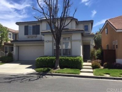50 Legacy Way, Rancho Santa Margarita, CA 92688 - MLS#: OC18250572