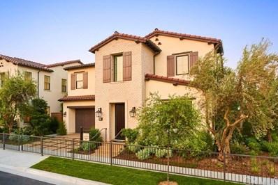 113 Frontier, Irvine, CA 92620 - MLS#: OC18250727