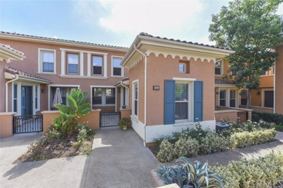 200 Wild Lilac, Irvine, CA 92620 - MLS#: OC18250816