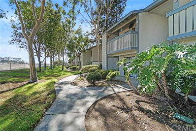 25611 Quail Run UNIT 20, Dana Point, CA 92629 - MLS#: OC18250832