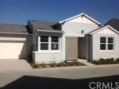 19 Alienta, Rancho Mission Viejo, CA 92694 - MLS#: OC18250932