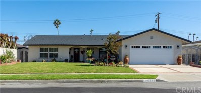 3054 Ceylon Road, Costa Mesa, CA 92626 - MLS#: OC18251093