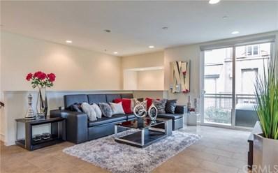 37 Waldorf, Irvine, CA 92612 - MLS#: OC18251148