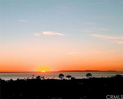 25 Vista Encanta UNIT 25, San Clemente, CA 92672 - MLS#: OC18251171