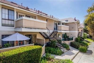 12654 Scottsdale Circle UNIT D, Stanton, CA 90680 - MLS#: OC18251267