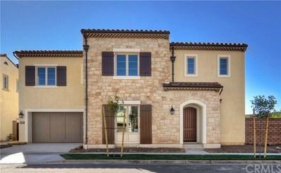 54 Diamond Flats, Irvine, CA 92602 - MLS#: OC18251283