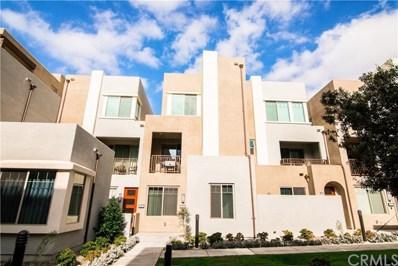 215 Magnet, Irvine, CA 92618 - MLS#: OC18251568