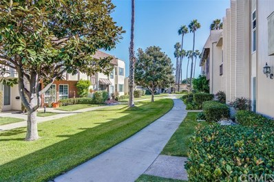 9735 Brookbay Circle, Huntington Beach, CA 92646 - MLS#: OC18251718