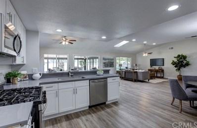 2060 Sequoia Drive, Hemet, CA 92545 - MLS#: OC18251767