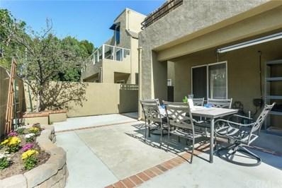21083 Lavender, Mission Viejo, CA 92691 - MLS#: OC18251942