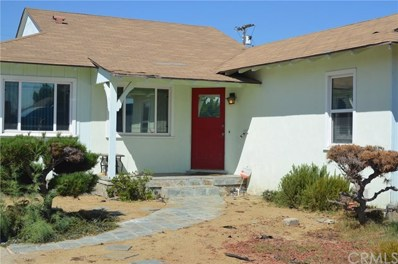 9409 S 5th Avenue, Inglewood, CA 90305 - MLS#: OC18252131