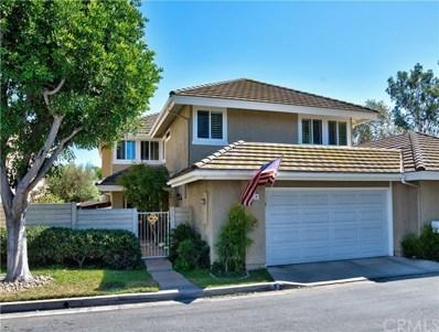 7 Singingwood, Irvine, CA 92614 - MLS#: OC18252176