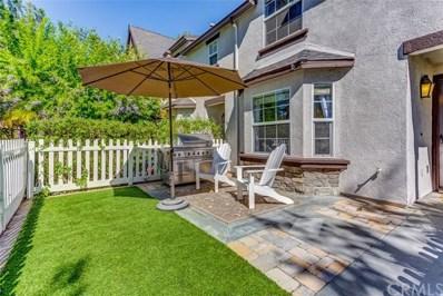 3 Three Vines Court, Ladera Ranch, CA 92694 - MLS#: OC18252242